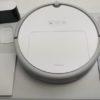 Robot aspirador Xiaowa Youth Edition deXiaomi por 171,69€