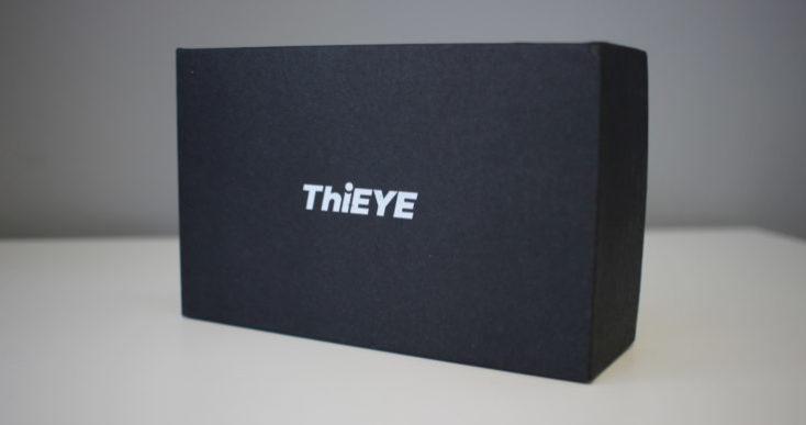 caja de la thieye t5e