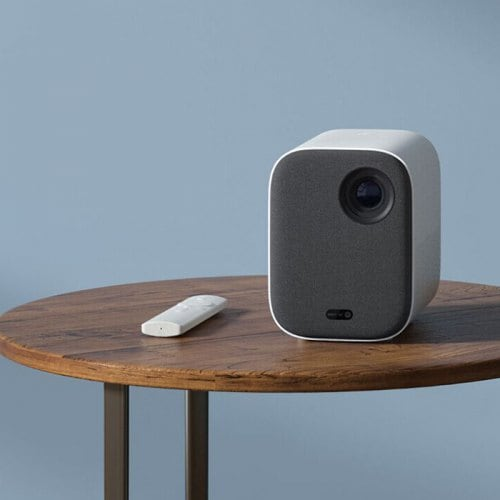 proyector Xiaomi Mijia Youth Edition
