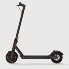 Xiaomi Mijia Mi Electric Scooter Pro