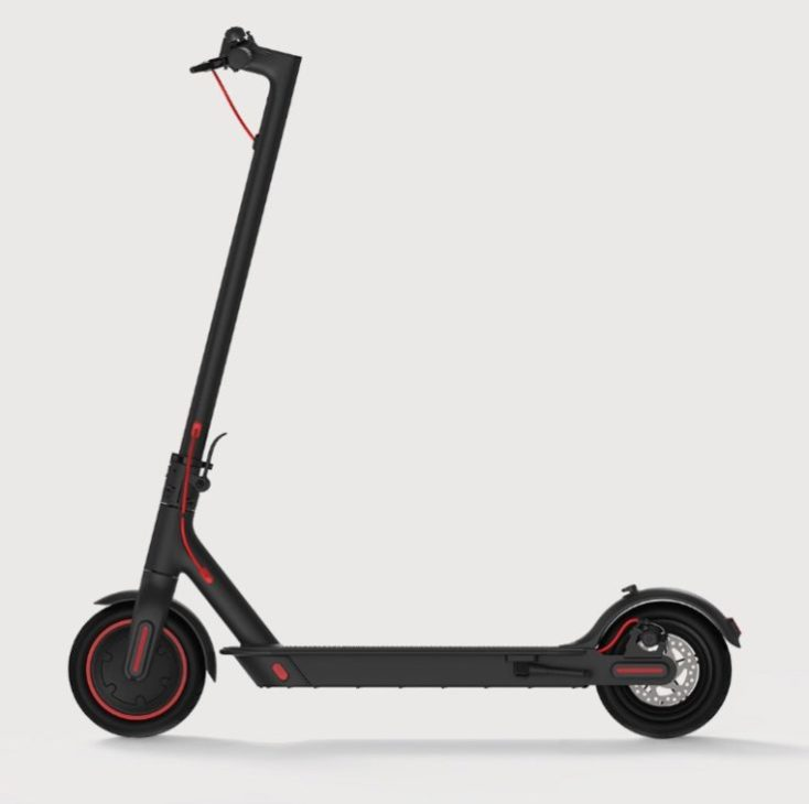 Xiaomi Mijia Mi Electric Scooter Pro