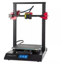 Impresora 3D Creality CR-10S Pro