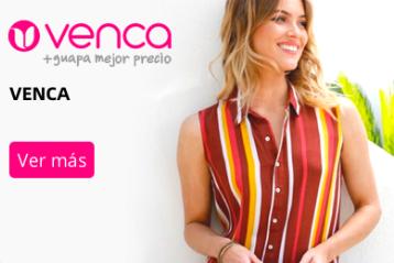 productos de Venca en AliExpress Plaza online