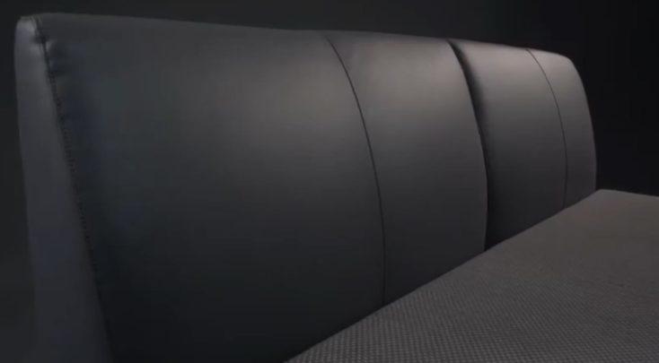 Canecero de la cama inteligente de Xiaomi