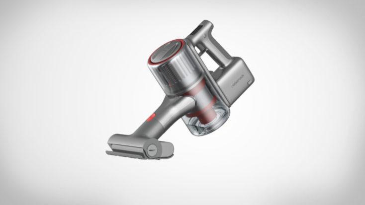 Accesorio de mano de la aspiradora inalámbrica Roborock H6