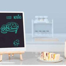 Dibujo hecho con la tablet gráfica LCD de Xiaomi Mijia