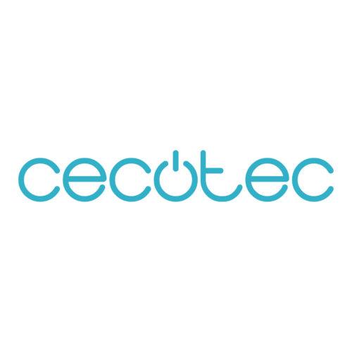 Logo de Cecotec