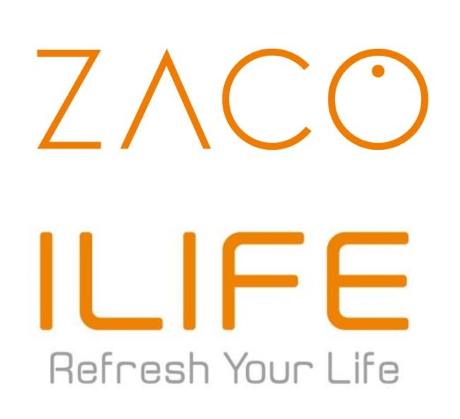 ILIFE se convierte en ZACO