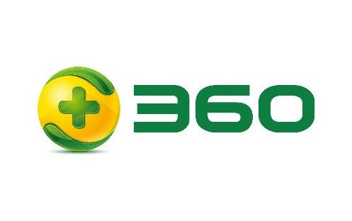 Logo Qihoo 360