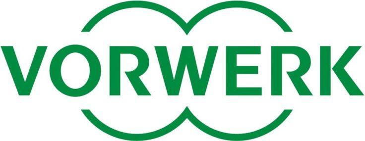 Logo de Vowerk