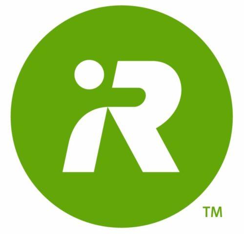 Logo de iRobot