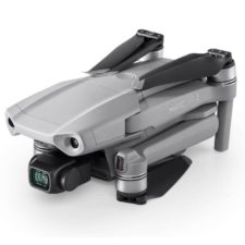 Drone DJI Mavic Air 2 plegado