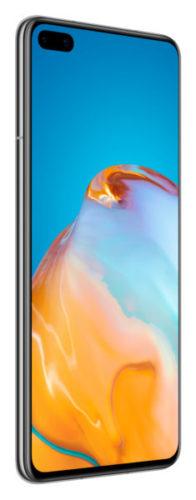 Pantalla del Huawei P4O Pro