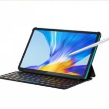 Tablet Honor ViewPad 6 con lápiz y treclado