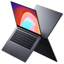 RedmiBook 16 Ordenador Portatil-500x500