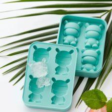 Xiaomi-Mi-Rabbit-Moldes para hielo forma de Xiaomi Mi Rabbit 5