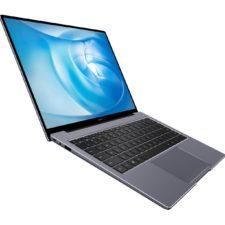 Ordenador Portátil Huawei Matebook 14