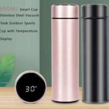 Termo inteligente Distintos colores-500x500
