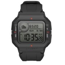 Smartwatch Huami Amazfit Neo en negro