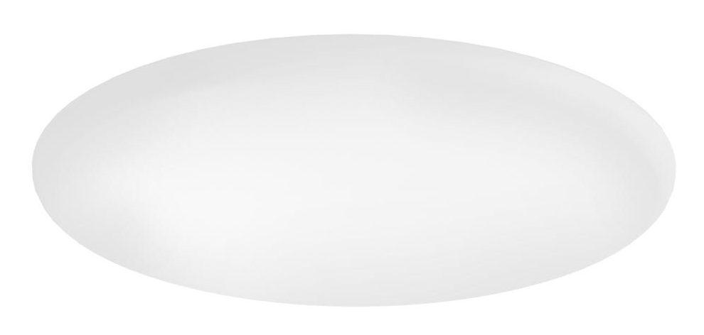 Apariencia de la lámpara de techo inteligente BlitzWolf BWLT20