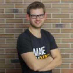 Profilbild von Tim-Jim